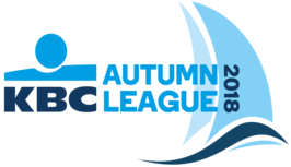 Autumn-league-logo