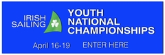 Youth_nats