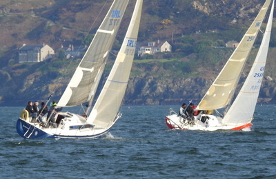 A new 'Course Assistant' for testing