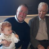 3_generations_of_Connolly's.jpg