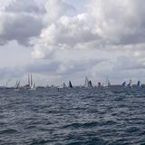 Part_of_the_Dun_Laoghaire_racing_fleet.jpg