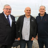 Brass Monkeys Chairman: Pat Connolly, Sponsor: John Aungier, HYC Commodore: Joe McPeake.jpg