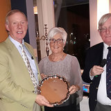 Howth to Howth plate awarded to Taurus, Mike Metcalf.jpg