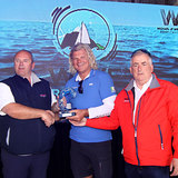 17_Wave_Regatta_Overall_Winner_Checkmate_XV_David_Cullen.jpg