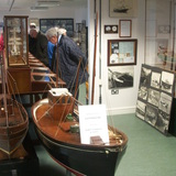 Portion_of_the_Arklow_Maritime_Museum.JPG