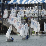 Optimist National Championships