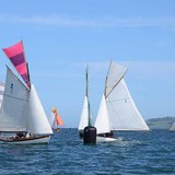 Howth 17 Nationals