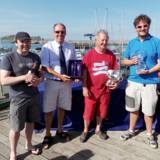 2014 Sportsboat Cup