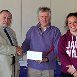 Joe_presents_a_windswept_Dave_Clarke_and_Aisling_McGowan_(Harlequin)_with_their_prize_.jpg