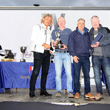 C1 IRC Juno Cup 1st Indian Buckley/Knowles - 8038.jpg
