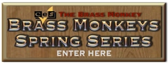 Brass_monkeys_spring_series