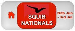 Squib_nationals