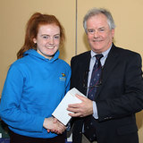 Sarah Gallagher won 3rd Prize in the Laser 4.7 6319.jpg