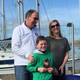 1st_Regatta_Fleet_-_Johnny_Flynn_(HYC).jpg