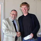 Shane_Murphy_collects_his_prize_from_Rear_Commodore_Joe_Carton.jpg
