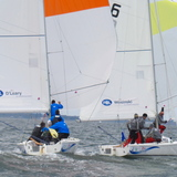 Best_ISAF_pics_36a.jpg