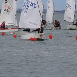 Dinghy_Regatta_fleet1.jpeg