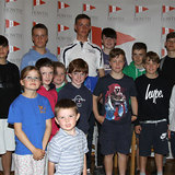 HYC_juniors_with_Ewan_McMahon.jpg
