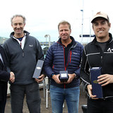 SB20_2nd_Peter Kennedy & Team_Strangford Loch_8016.jpg